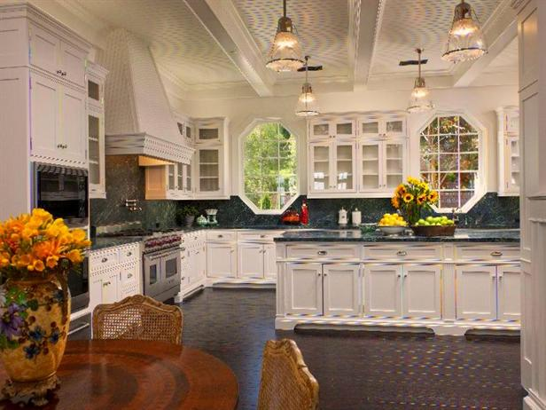 Sparks Custom Cabinets Kitchen Cabinets Built In